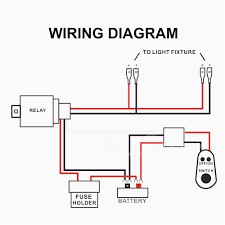 led bar wiring diagram wiring diagram do led offroad lights need a relay at Led Light Bar Wiring Diagram Without Relay