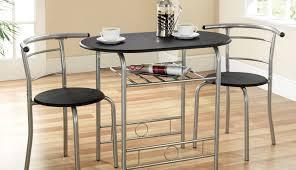 corner mats large black top home chair computer modern topper m custom protector office table plexiglass