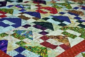 Piecemakers Quilt Club | Adams County Library & Join us for camaraderie and to work on quilt projects for donation.  Beginners welcome! Adamdwight.com