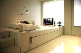 compact bedroom furniture. Compact Bedroom Furniture Ideas Bedrooms Cupboard Design For Small Room