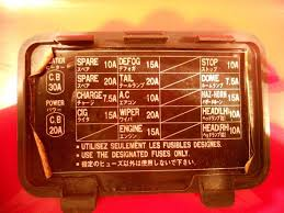 bj73 3b fusebox panel ih8mud forum fusebox jpg fusebox2 jpg