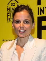 Elena Anaya - Wikipedia, la enciclopedia libre