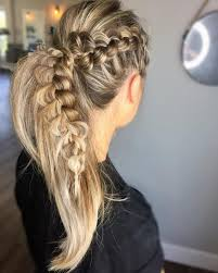 Cute Up Hairstyles For Long Hair Hair Cut And Hairstyle Inspirations