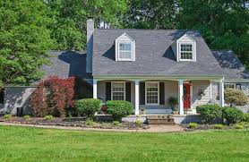 The cost of owner's title insurance ranges between $500 and $3,500, depending on the state in which you live, the insurance provider you choose, and the. What Is Title Insurance Bankrate