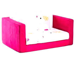 fold out couch for kids. Kids Fold Out Couch Flip Sofa Or Inspirations . For T