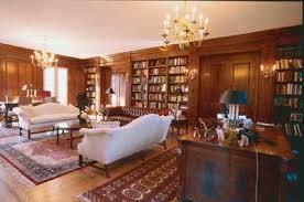efficient office design. Good Lighting, Storage, And Organization Of Home Office Design Ideas Efficient