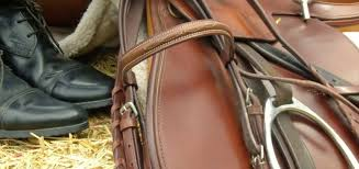 high quality leathers for saddlery s