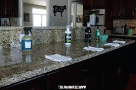 how to disinfect granite countertops contemporary disinfect granite bst in inside how to disinfect granite countertops