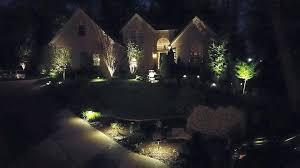 hardwired landscape lighting for home audio artful landscape lighting and more in hardwired landscape lighting transformer