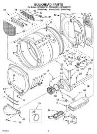2009 09 08_161752_2 sunpro tachometer wiring diagram wiring diagram and hernes on tachometer wiring diagram for 2000 hyundai accent