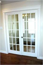 attractive entry door with sidelights front doors full size of twin mobile home exterior mind