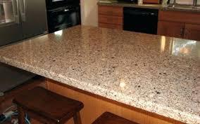 granite countertop instant granite home depot experience instant granite home depot 8 faux