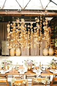 fall chandelier decorations decorations on wedding awesome fall themed wedding fall weddings colors and ideas that