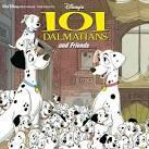 101 Dalmatians and Friends