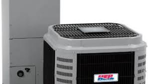 heil heat pump. Fine Heil Heil DX 1300 Heat Pump Reviews  Consumer Ratings To