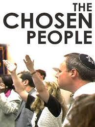 Image result for God's Chosen people