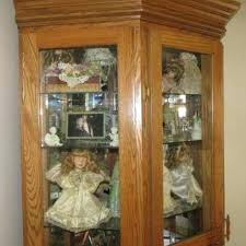 under cabinet lighting placement. Placement Of Under Cabinet Lighting Display Cabinets Lighted Curio Design . F