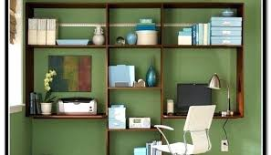 office wall shelving systems. Simple Wall Office Wall Shelving Systems Amazing  Inside Home Shelves Design Ideas   For Office Wall Shelving Systems
