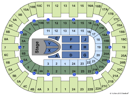 Ed Sheeran Valley View Casino Center Tickets Ed Sheeran