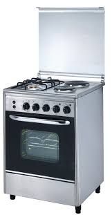 Gas Range With Gas Oven Furniture Zoom Tecnoinox Burner Gas Range With Gas Oven New 2017
