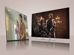 sony tv 4k oled. sony tv 4k oled a