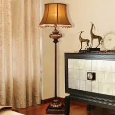 whole european style lamp antique vintage floor lamp modern floor lamp simple study bedroom floor lamp antique style lamp lamp table lamp pl with