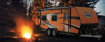 bucars rv dealership in calgary is proud to introduce our newest manufacturer livin lite bucars is now proud to offer livin lite s line of ultra