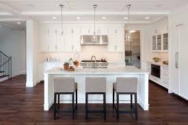 Kitchen Cabinet Bar Handles Modern White Kitchen Cabinets Painting Kitchen Cabinets White My
