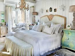1024 x auto country bedding ideas shabby chic french country bedroom decorating ideas country shabby