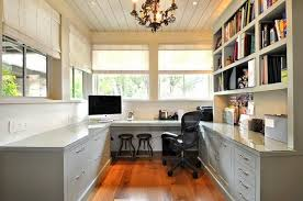 home office cabinetry. Home Office Cabinet Design Ideas For Goodly Minimalist Cabinetry