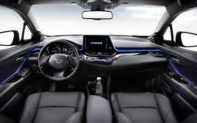 2018 toyota rav4 interior. delighful rav4 8  55 intended 2018 toyota rav4 interior 1