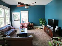 Turquoise Accessories For Living Room Turquoise Accessories For Living Room Kaisoca Regarding The Most