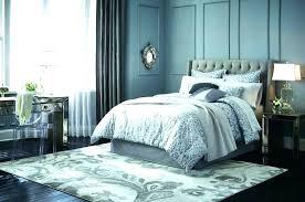 rugs underneath beds rugs underneath beds rug under bed rug guide under bed bedroom rugs underneath beds