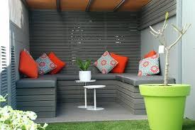 custom outdoor cushions. Custom Made Outdoor Cushion Cushions Modern Throws Seat Covers