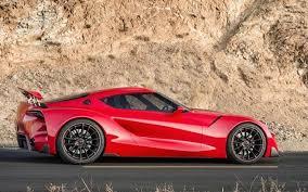 toyota supra 2016 price. Exellent Supra 2016 Toyota Supra Price Specs Interior Top Speed Release Date Inside Supra Price