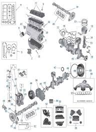 jeep yj engine diagram jeep automotive wiring diagrams description yj 2 5l engine jeep yj engine diagram