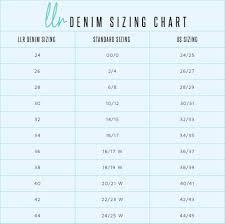 Cowgirl Up Jeans Size Chart Secrets To The Lularoe Size Chart Hot Fashion Zone
