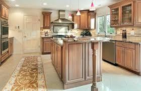 kitchen flooring medium size kitchen floor runner mats mat runners rugs and kitchen sink rubber