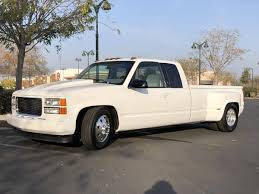 All Chevy 94 chevy 3500 : Chevrolet 3500 for Sale - Hemmings Motor News
