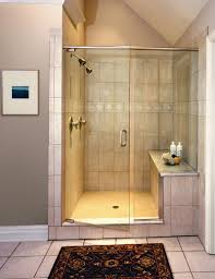 Bathtub Shower Doors Bathroom Design Ideas Glass Frameless ~ loversiq