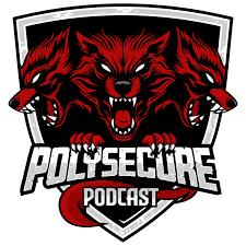 PolySécure Podcast