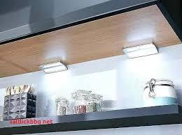 Eclairage Meuble Agracable Luminaire Meuble Cuisine Eclairage Meuble