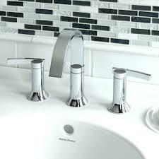 Bathroom Sink Faucet Repair Cool Bathtub Faucet Handles Leak Bathroom Sink Faucet Handle Removal