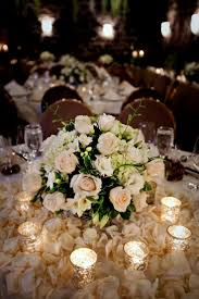 Simple Elegant Wedding Decor Tagged Elegant Wedding Centerpieces Ideas Archives Wedding