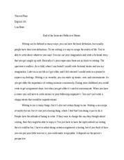 essay topics for college applications good essay topic for college admission www moviemaker com
