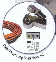 straight talk all types of tarp motors accessories dumptrucktarpmotorkitit jpg