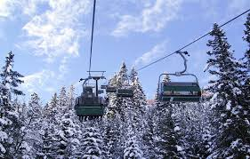 chair lift. Interesting Lift Intended Chair Lift F