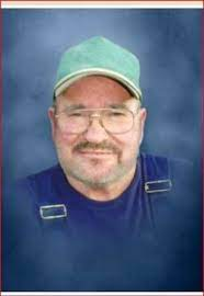 Floyd Earl Cantrell (1944-2018) - Find A Grave Memorial