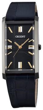 Наручные <b>часы ORIENT</b> QCBH001B — купить по выгодной цене ...