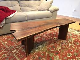 book coffee table furniture. large size of coffee tablessplendid live edge black walnut table book matched metal refurbished furniture